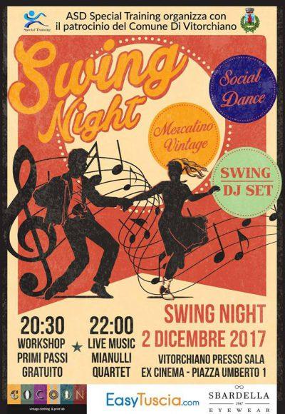 swing-night-vitorchiano-swing-easy